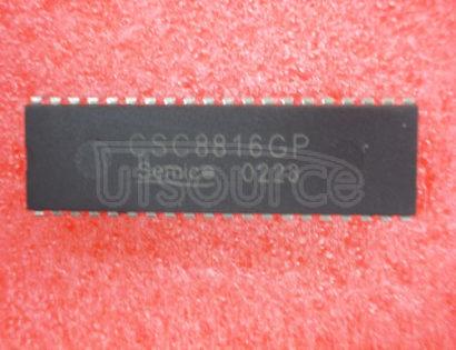 CSC8816GP