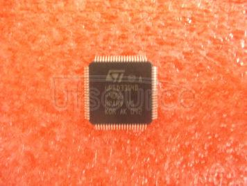 UPSD3354D-40U6