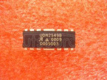 UDN2549B