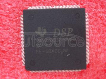 TMS320C32PCM60