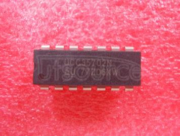 UCC35702N