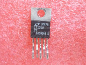 LT1010CT
