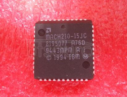 MACH210-15JC