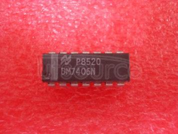 DM7406N