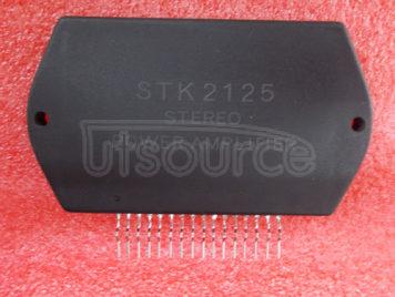 STK2125