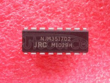 NJM3517D2