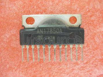 AN17850A