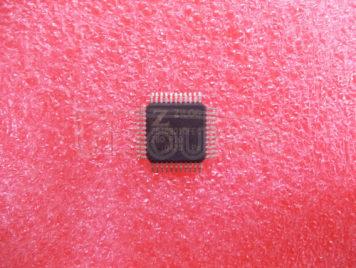 Z84C2010FEC