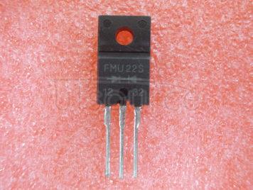 FMU22S