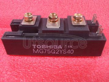 MG75Q2YS40