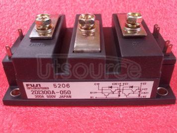 2DI300A-050