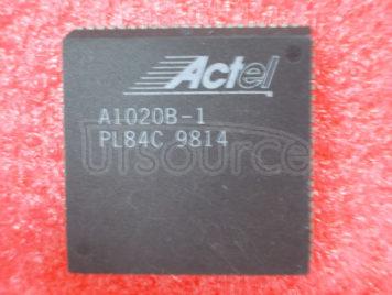 A1020B-1PL84C