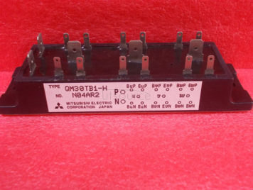 QM30TB1-H