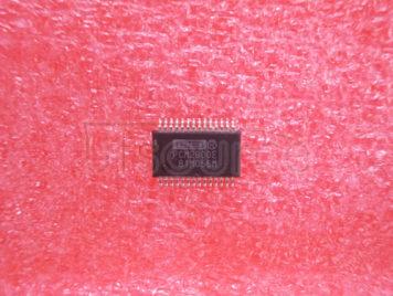 PCM2900E