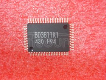 BD3811K1