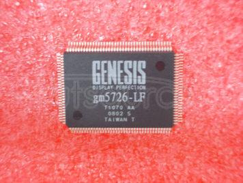 GM5726-LF