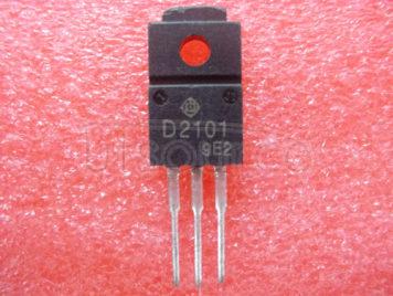 2SD2101