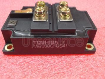 MG600Q1US41
