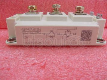 SKM150GB128D