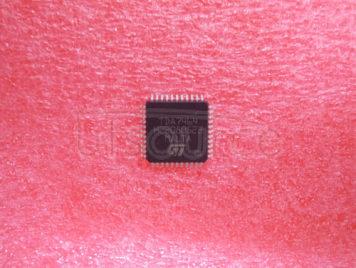 TDA7464