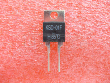KSD-01F