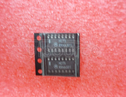 74HC75D Replacement for Texas Instruments part number SN74HC75D. Buy from authorized manufacturer Rochester Electronics.