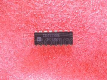 CD4538BE