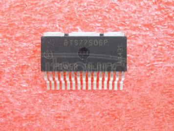 BTS7750GP