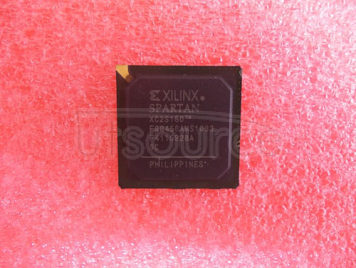XC2S150-5FGG456C