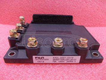 6MBP75RU2A120-01