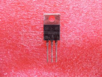 MC7815CT