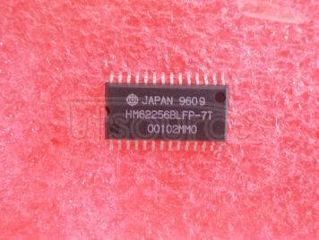 HM62256BLFP-7T