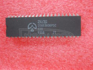 Z0853606PSC