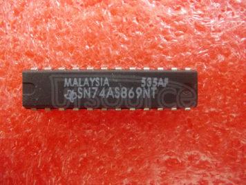 SN74AS869NT