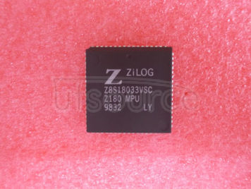 Z8S18033VSC