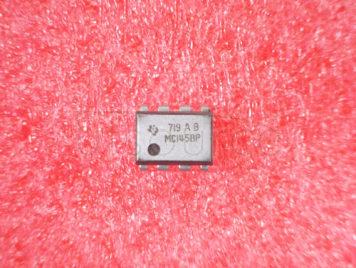 MC1458P