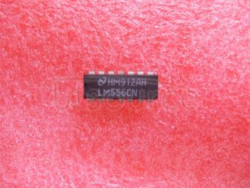 LM556CN