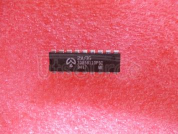 Z0858110PSC