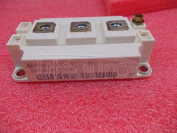 BSM150GAL120DN2