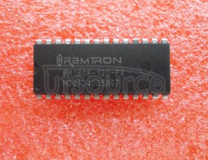 FM1608-120-PG