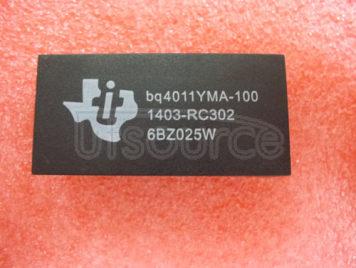 BQ4011YMA-100