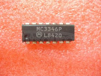 MC3346P
