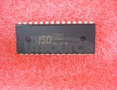 ISD1790PY