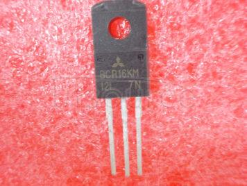 BCR16KM-12L