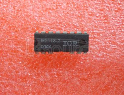 IR2113-2 MOSFET Driver
