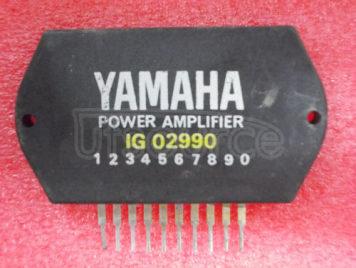 IG02990