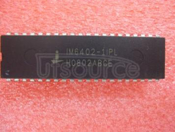 IM6402-1IPL
