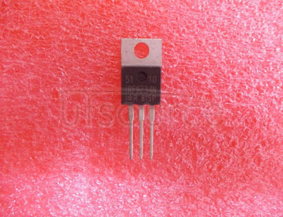 IRF9Z34N P-Channel HEXFET Power MOSFETP HEXFET MOS