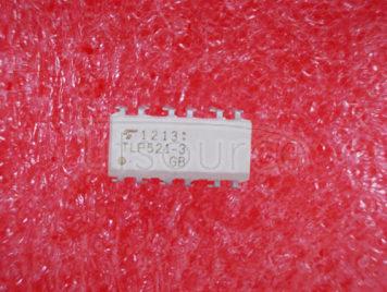 TLP521-3