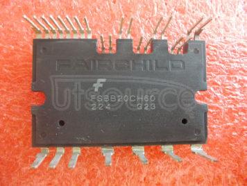 FSBB20CH60